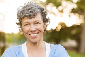 Learn more about the benefits of dental implants in Sachse over other treatments.